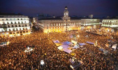 Puerta-del-Sol-Protest